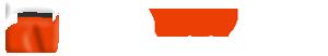 .:: Abtin Web Hosting - آبتین وب میزبان مطمئن وب سایت شما ::.